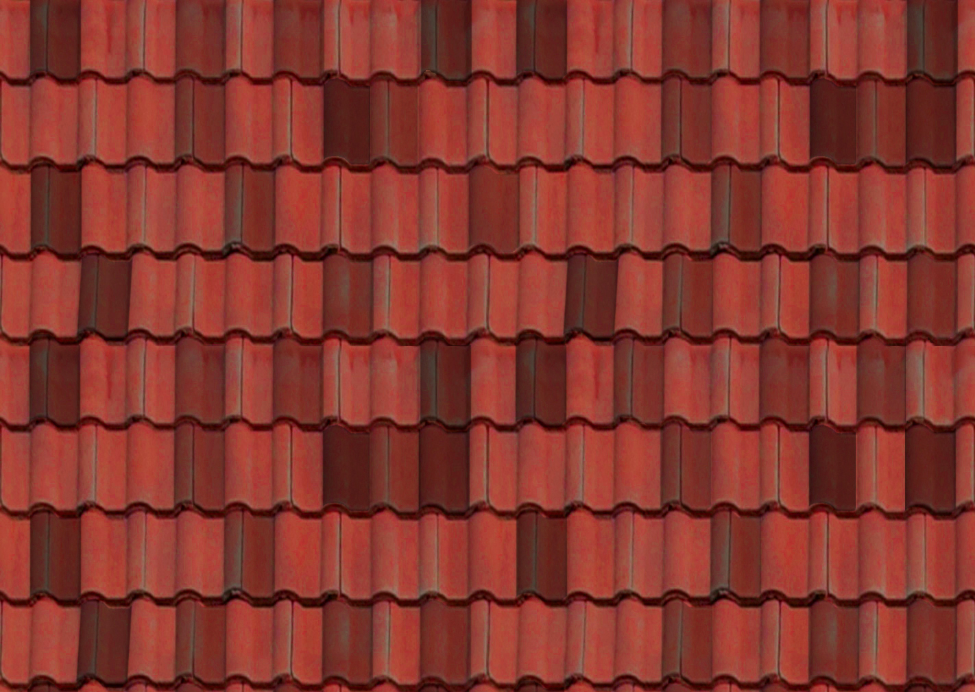 Affordable New Red Clay Roof Tile Texture Sheet Download With Roof Tile. Sc  1 St Movie House.biz